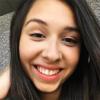 Camila Falcão