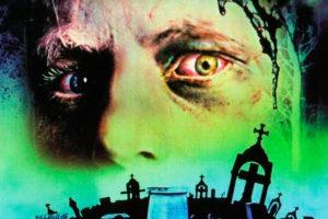 """Remake do terror """"Cemitério Maldito"""" começa a ser gravado"""