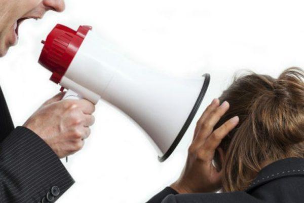 Mix Tudo: Você tem uma boa relação com o seu chefe?