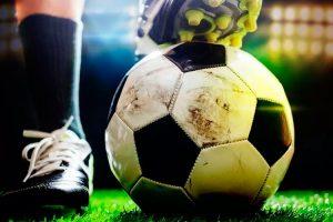 Entrevista revela que no futebol, tristeza pela derrota pesa mais que a alegria pela vitória