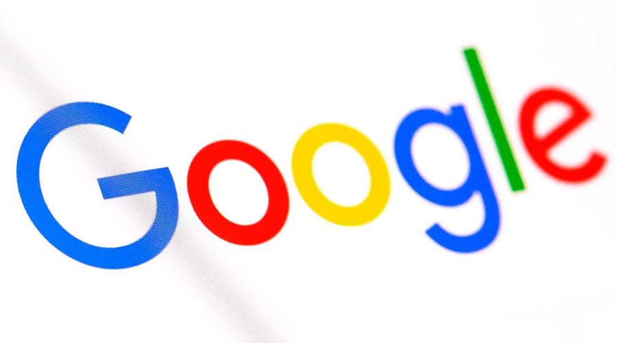 Agora a empresa Google é alimentada 100% por energia sustentável!