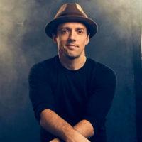 """Jason Mraz lança novo single, """"Unlonely"""""""