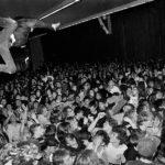 Mix Tudo: Atitude Rock N Roll