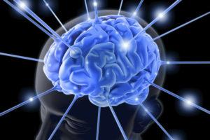 Mix Tudo: Bug no Cérebro