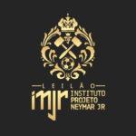Mix Tudo: Leilão do Instituto Neymar