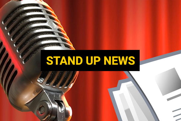 home-standupnews