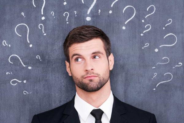 Mix Tudo: Você prefere planejar ou deixar acontecer naturalmente?