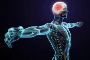 Mix Tudo: 12 fatos bizarros do nosso corpo que talvez você ainda não saiba