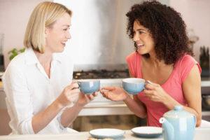 Mix Tudo: Conselhos aleatórios para a sua vida!