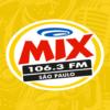Redação Mix FM