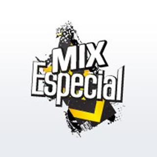 mix-especial