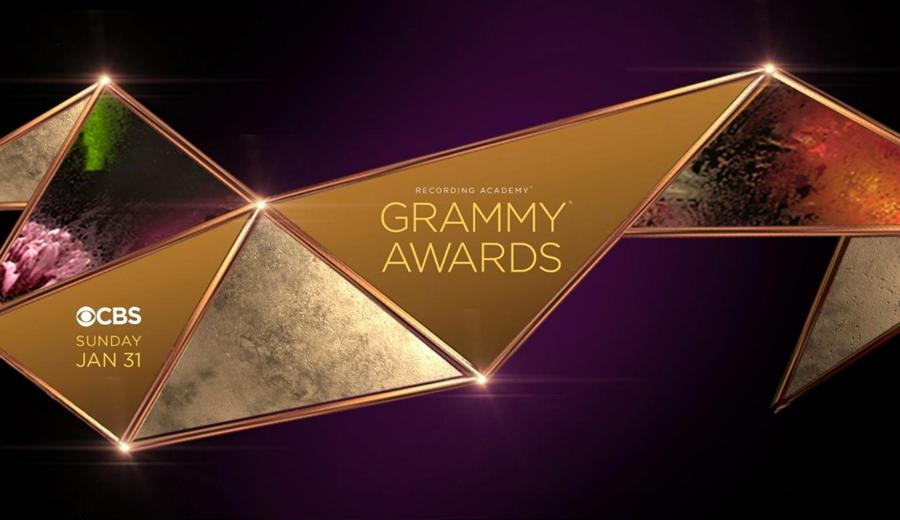 Grammy Awards 2021 anuncia indicados e deixa de lado Katy ...