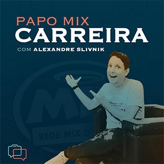 papo-mix-carreira-site